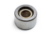 Final drive needle bearing 874901 for URAL